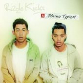 covers/252/stereo_typical_rizzle.jpg