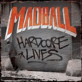 covers/253/hardcore_lives_madba_754339.jpg