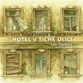 covers/253/hotel_v_tiche.jpg