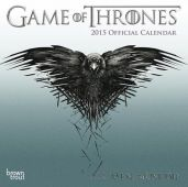 covers/253/kalendar_2015__filmgame_of_thrones_300_mm_x_300_mm.jpg