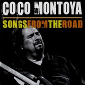 covers/253/songs_from_the_road_monto_766527.jpg
