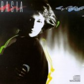 covers/253/time_and_tide_deluxe_edition_basia.jpg