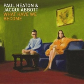 covers/253/what_have_we_become_ltd_764483.jpg
