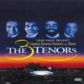 covers/254/3tenors_with_metha_in_conc94.jpg