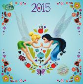 covers/254/kalendar_2015__detsky_kalendarfairies_305_mm_x_305_mm.jpg