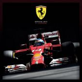 covers/254/kalendar_2015__motorsportferrari_f1_300_mm_x_300_mm.jpg