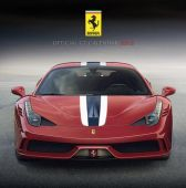 covers/254/kalendar_2015__motorsportferrari_gt_300_mm_x_300_mm.jpg