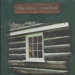 covers/255/cabin_fever_783585.jpg