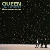 covers/255/cosmos_rocks.jpg