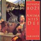 covers/255/hovada_bozi.jpg
