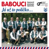 covers/255/ja_uz_to_policko_473964.jpg