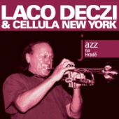 covers/255/jazz_na_hrade.jpg