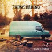 covers/255/privateering_3cd.jpg