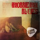 covers/255/robbery_blues.jpg