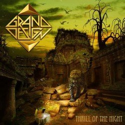 covers/255/thrill_of_the_night_783743.jpg