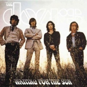covers/255/waiting_for_the_sun_40th_anniversary_mix_115237.jpg