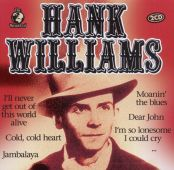 covers/256/world_of_hank_williams_2010_2cdwilliams_hank.jpg