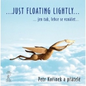 covers/257/just_floating_lightly_jen_tak_lehce_se_vznaset_kor.jpg