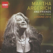 covers/257/live_from_lugano_festival_2012_limited_522552.jpg