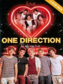 covers/257/one_direction_box_767477.jpg