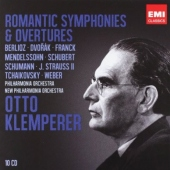 covers/257/romantic_symphoniesltd.jpg