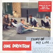 covers/257/story_of_my_life_767478.jpg