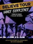 covers/258/believe_tour_dance_752042.jpg