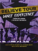 covers/258/believe_tour_dance_752043.jpg
