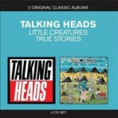 covers/258/classic_albumslim_talking.jpg
