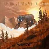 covers/258/everything_will_be_alright_774116.jpg