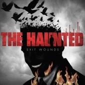 covers/258/exit_wounds_haunt_764427.jpg