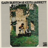 covers/258/gary_burton_keith_jarrett_627652.jpg
