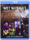 covers/258/greatest_hits_wet_w_757079.jpg