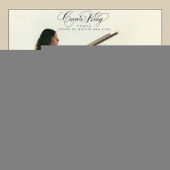 covers/258/pearls_song_of_goffin_464223.jpg