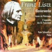 covers/258/piano_works_liszt.jpg