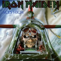 covers/259/aces_high_7_limited_single_772684.jpg