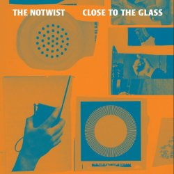 covers/259/close_to_the_glass_670296.jpg
