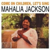covers/259/come_on_children_lets_sing_jackson.jpg