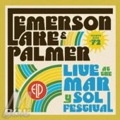 covers/259/live_at_the_mar_y_sol_festival72emersonlake__palmer.jpg