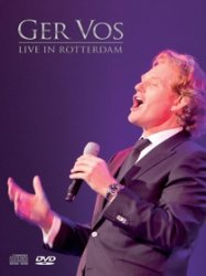 covers/259/live_in_rotterdam_771395.jpg