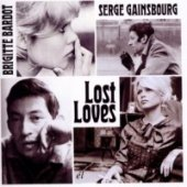 covers/259/lost_loves_gainsbourg.jpg