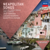 covers/259/neapolitan_songs_473912.jpg