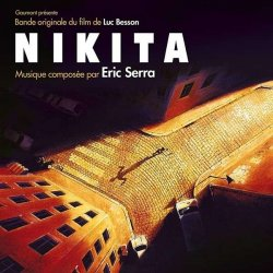 covers/259/nikita_ost_670379.jpg