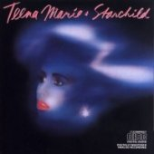 covers/259/starchild_expanded_edition_marie.jpg