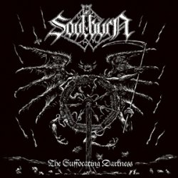 covers/259/the_suffocating_darkness_785128.jpg