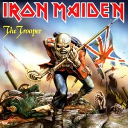 covers/259/the_trooper_7_limited_single_772707.jpg
