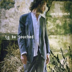 covers/259/to_be_touched_667777.jpg