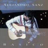 covers/26/basico_sanz_.jpg