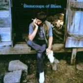 covers/26/beacoups_of_blues_starr_.jpg