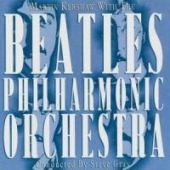 covers/26/beatles_philharmonic_orchestra_beatlessymphonic.jpg